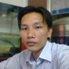hoduythanh