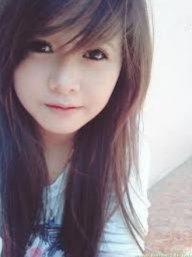 seo thai nguyen