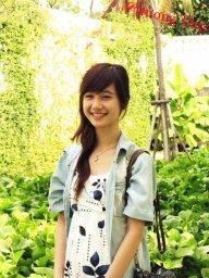Nam_votinh_94