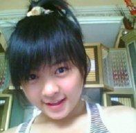 phuongnam01