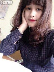 linh_seo_pro