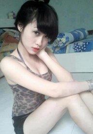huonggiang_9x