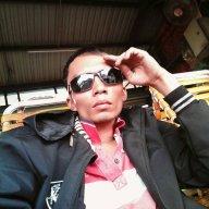 Hồng Blogger
