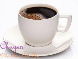 cafechieu