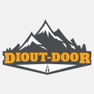 dioutdoor