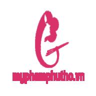 myphamphutho.vn