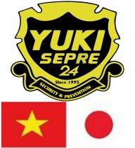 Yukisepre24