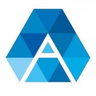 agencyvn