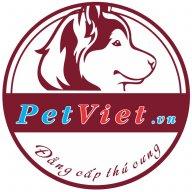 Pet Việt