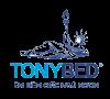 tonybed