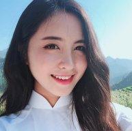 Lê Thảo Linh