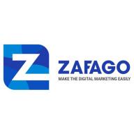 Zafago Marketing