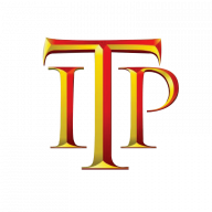 itp_group